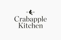 01_Crabapple_Kitchen_Logotype_Swear_Words_BPO