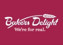 bakers-delight-logo