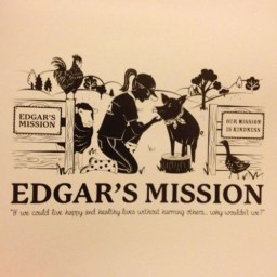 Edgars-Mission