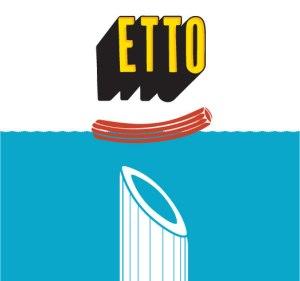 Etto-Jaws