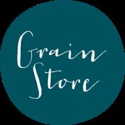 grain-store-logo