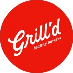 Grilld-Logo-Healthy-Burgers-150x150