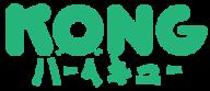 logo-00199135f2b0f777964e88c487fcf16f
