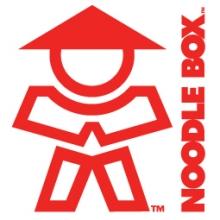 noodle_box_logo_white