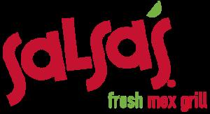salsas_logo_stroked_368_200