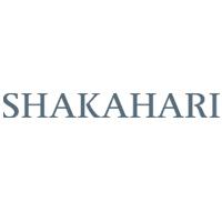 shakahari_pune_200