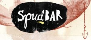 spud_bar_logo