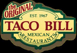 taco-bill-logo