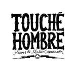 TH_Logo_SocialMedia