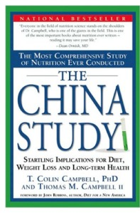 The-China-Study-small